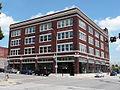 Kirkwood Building.jpg