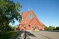 Kiruna kyrka - KMB - 16001000009400.jpg