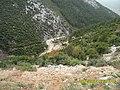 Kisha e Laçit - panoramio (2).jpg