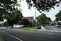 Kissena Corridor Park E td 36 - Underhill Av 186th St.jpg