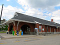 Kitchener train station 8.jpg