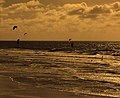 Kitesurfers at Ocean Beach.JPG