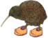 Kiwi in Clogs 2.png