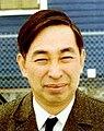 Kiyoshi Ito cropped 4 Kiyosi Ito.jpg