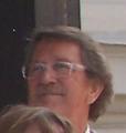 Kjell Lonna Nationaldag 2006.png