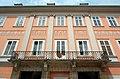Klagenfurt Herrengasse14 Palais Christallnigg Sued Fassade 17072008 52.jpg