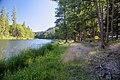 Klamath River (28310073525).jpg