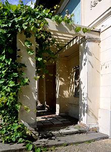 Park Glienicke - Wikipedia