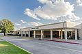 Klein ISD Kaiser Elementary.jpg