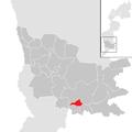 Kleinmürbisch im Bezirk GS.png