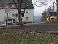 Klingenthal Sachsenberg-Georgenthal Schwaderbach Bublava W 2009.jpg