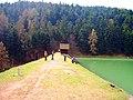 Klinger - panoramio (1).jpg