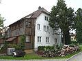 Kloster Adelberg 13 (fcm).jpg