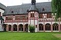 Kloster Eberbach, Kreuzgang-002.jpg