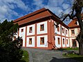Kloster St. Marienthal Ostritz 27.JPG