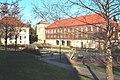 Kloster Volkenroda, Innenhof-1.jpg