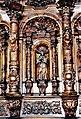 Klosterkirche St. Verena (Rot an der Rot) Chorgestühl 04.jpg