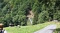 Klosters-Suspension bridge Schlapintobel-01.jpg