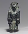Kneeling statuette of King Amasis MET EG35.9.3.jpeg