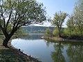 Knićanin, Serbia - panoramio (1).jpg
