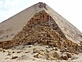 Knickpyramide (Dahschur) 05.jpg
