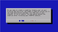 Knowing Knoppix (If you have less than 128 Mb RAM 2).png