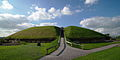 Knowth from the southeast.jpg