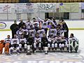 Knoxville Ice Bears 2005–06.jpg