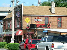 KnuckleHeads Saloon-East Bottoms.jpg