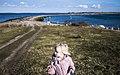 Knudshoved Odde tur marts 2016 - panoramio (8).jpg