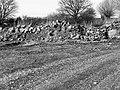 Knudshoved Odde tur marts 2016 II - panoramio (6).jpg