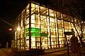 Kołobrzeg - Regionalne Centrum Kultury 2015-11-08 21-40-15.jpg