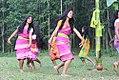 Koch Rajbongshi Tribe Attire.jpg