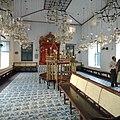 Kochi Jewish Synagogue B.jpg