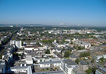 Koeln-Braunsfeld-C3000-1.jpg
