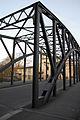 Koenneritzbrücke2.jpg