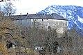 Koettmannsdorf Hollenburg NW-Ansicht 13042013 555.jpg