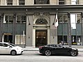 Kohl Building entrance - 400 Montgomery Street, San Francisco.jpg