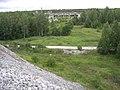 Kohtla mines - panoramio - Aulo Aasmaa.jpg