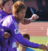 Koji Morisaki - head.jpg