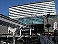 Kokura Station.jpg