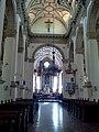Kolegiata zamojska-obecnie katedra (6).jpg