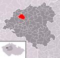 Kolesovice RA CZ.png