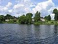Kolodno - panoramio.jpg