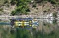 Koman Ferry western end best(11) (45729667441).jpg