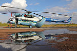 KomiAviaTrans Mil Mi-8T Dvurekov-4.jpg