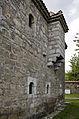 Kompleksi i Kullës së Isë Boletinit, Boletin - 2.jpg