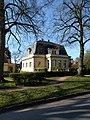 Komponistenviertel, 64287 Darmstadt, Germany - panoramio.jpg