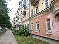 Komsomolsk - panoramio (1).jpg