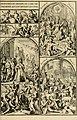 Komste van Zyne Majesteit Willem III. koning van Groot Britanje, enz. in Holland, of, Te omstandelyke beschryving van alles, - het welke op des zelfs komste en geduurende zyn verblyf, in's (14559237829).jpg